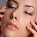 Kompetencja, elegancja oraz dyskrecja – plusy porządnego gabinetu kosmetycznego