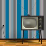 Samotny odsapnięcie przed telewizorem, czy też niedzielne serialowe popołudnie, umila nam czas wolny oraz pozwala się zrelaksować.